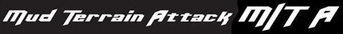 mudterrainattackMITA-logo